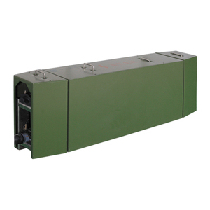 Underground Cable Branch Box      Model: DFM-12