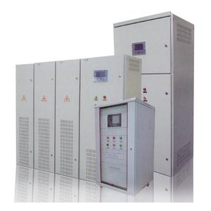 有源電力濾波器(APF)