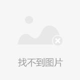铁路远动箱变系统解决方案3.png