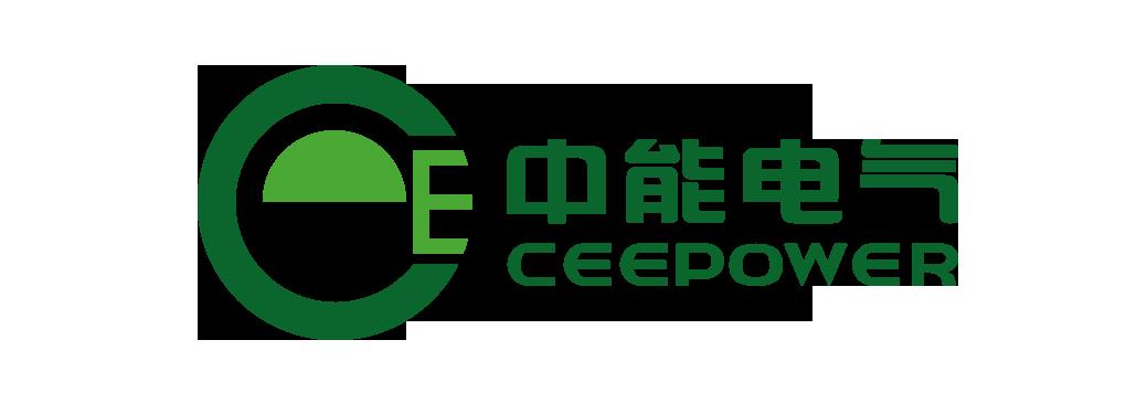 vs棋牌官網