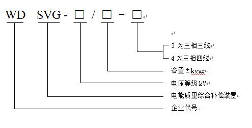 电能质量综合补偿装置2.png