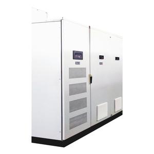 电能质量综合补偿装置