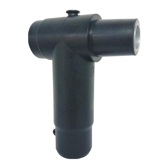 CEE KHTX-10/630紧凑型可触摸后接头
