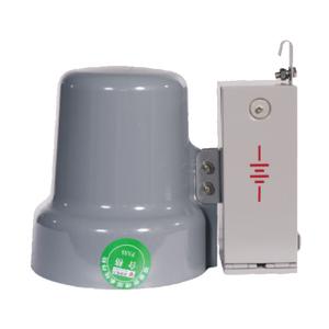 配电自动化馈线终端(罩式FTU)