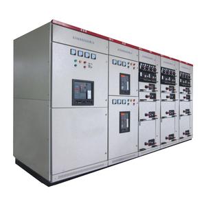 MNS-G组装式低压开关柜